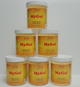 MyGel 16 oz. 12 Pcs.
