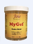 MyGel Extra Hold 16 oz